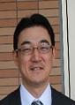 Hideaki Kawabata Photo
