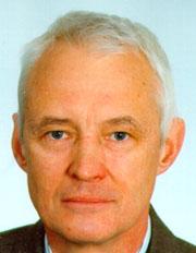 Martins Kalnins