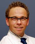Allied Academies Gynecology 2018 Keynote Speaker Dr. Martin Widschwendter, MD photo