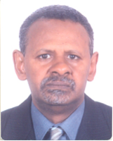Dr. Abdeen Mustafa Omer