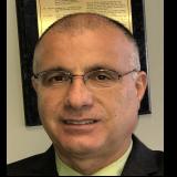 Dr. Farshad Guirakhoo