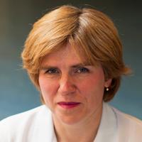 Jelena Tamuliene