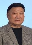 Yong-Xi Li