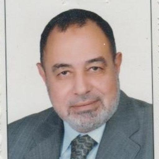 Osama A T El Razaky