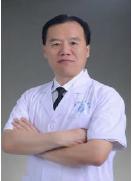 Sisen Zhang