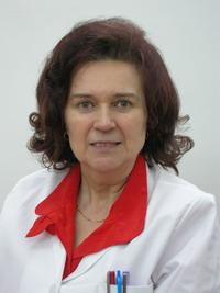 Tomoaia-Cotisel Maria