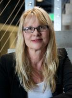 Dr. Birgitte K. Ahring