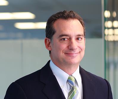 Mark L. Bagarazzi