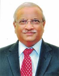 Dr. C. Adithan