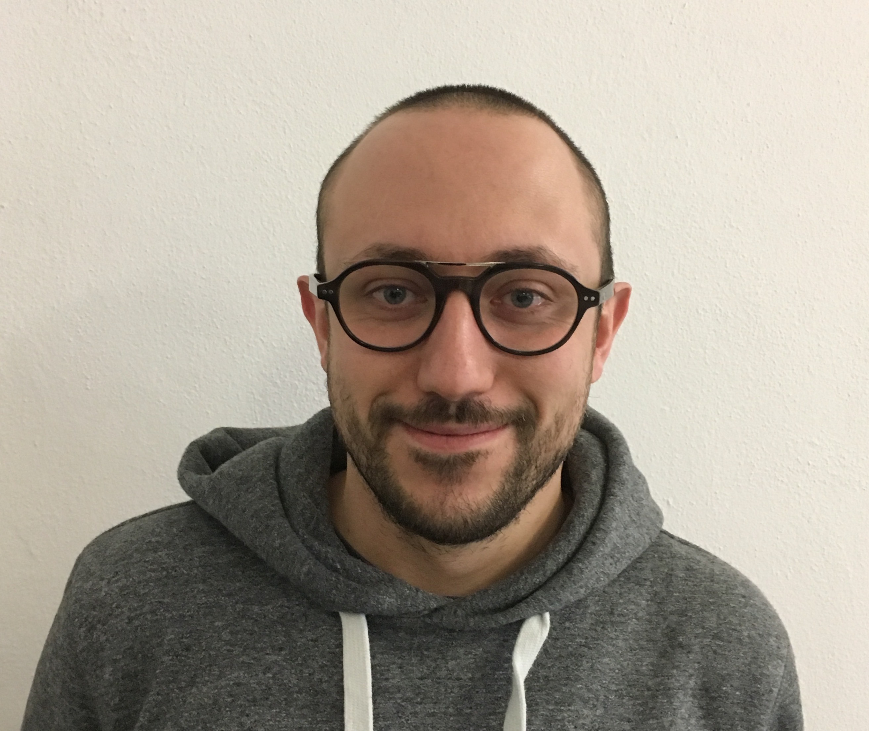 Professor. Loris Roveda