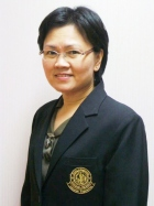Dr.Duangrudee Chaysuwan Photo