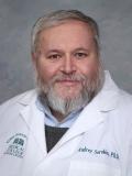 Dr.Andrey Sorokin