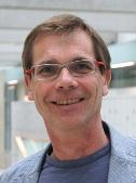 Dr. Alexander Jäger