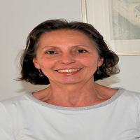 Dr. Anna Ghizzani