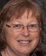 Elisabeth Jacob