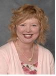 Sharon Elizabeth Metcalfe