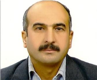 Dr. Amer A. Taqa