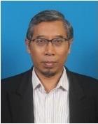 Mohd Razman bin Salim Photo
