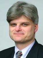 Dr. Jan Czernuszka