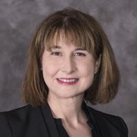Dr. Susan Sinnott