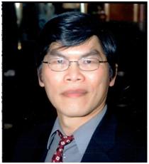 Dr. Joseph Tan Photo