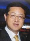 Dr. Hong Chang, MD, PhD, FRCPC