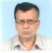 Dr. Analava Mitra