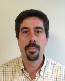 Dr. José Antonio Gómez-Tejedor