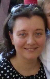 Maria Grazia Bonomo