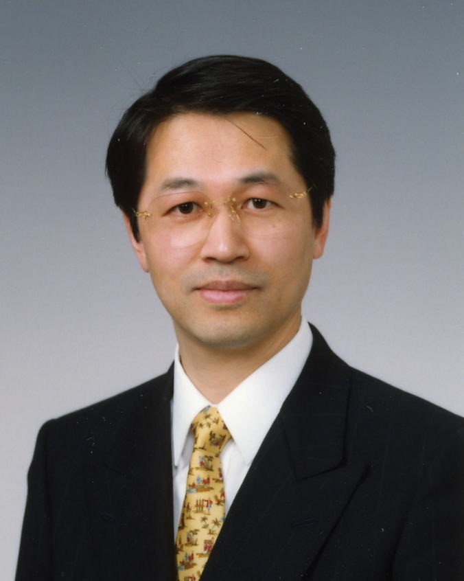 Koji Abe, MD, PhD