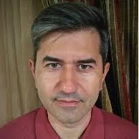 Dr.Ioannis Papadakis