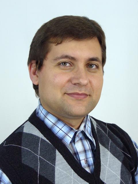 Dr. Denis L Nika