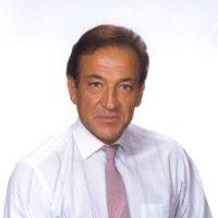 Dr. Alain L Fymat BA, BS, MA, MS, PhD Photo