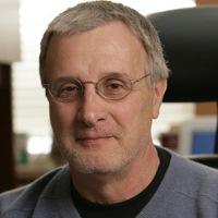 Francis J. Castellino