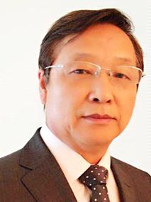 Mr Xianmin Zhou