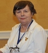 Dr. Annette C Bentley