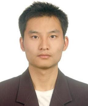 Liangxing HU