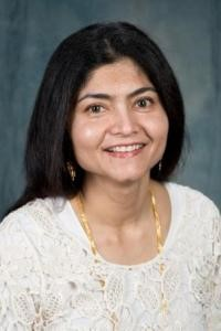 Dr. Arshia Khan Photo