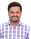 Dr. Nanjappaiah H.M.  Photo