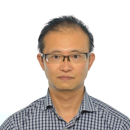 Takashiro Akitsu