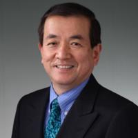 Dr. Masahiro Onuma