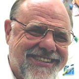 Gerald P. Kozlowski