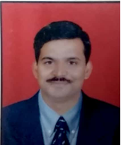 Shrikant Sambhajirao kadam  Photo