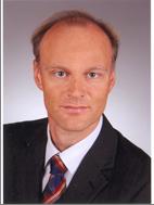 Allied Academies Laser  Photonics Conference 2018 Keynote Speaker Albrecht Lindinger photo