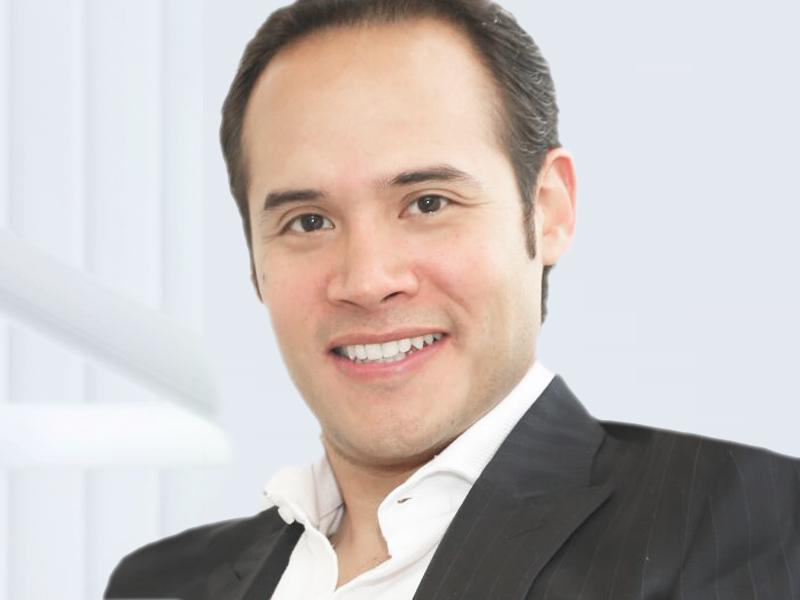 Dr. Joel I. Osorio