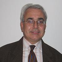 Dr. Claudio Ciavatta