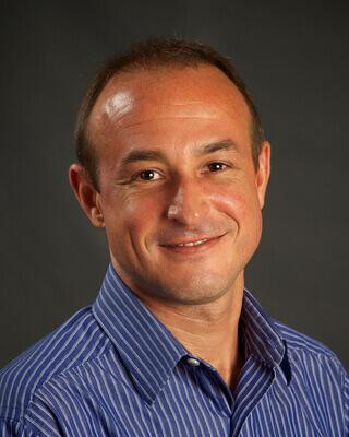 Dr. Michael Kaltenbach