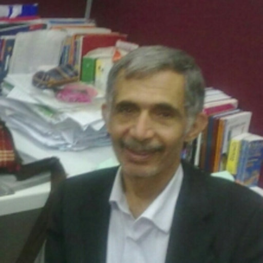Abdollah Javidan Photo