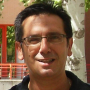 Andrés Moreno Moreno  Photo
