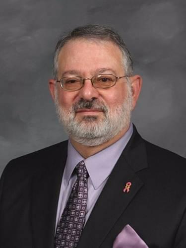 Murray R Berkowitz